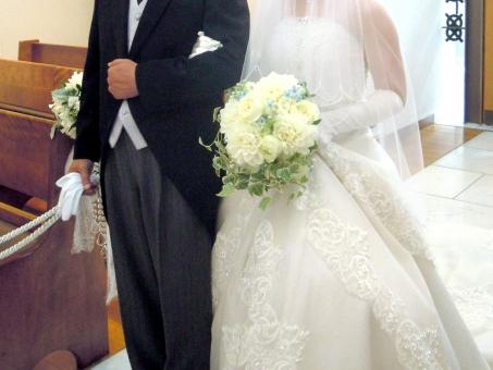 ファスティングで痩せて綺麗になって結婚式を迎えたい